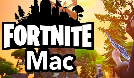 Fortnite Mac Settings: Make Fortnite Run Better on Mac 1