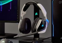 best gaming headset